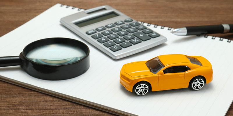 Acheter une voiture : pour l'achat d'une voiture neuve ou d'occasion : Négoce de Cornouaille . Vous cherchez une voiture neuve ou d'occasion ? Où l'acheter ? Chez un particulier ? Quels sont les risques ? Confiez votre recherche à Négoce de Cornouaille dans le Finistère. Nous nous chargeons de vous trouver la voiture qui soit en phase avec votre budget et surtout avec vos critères.